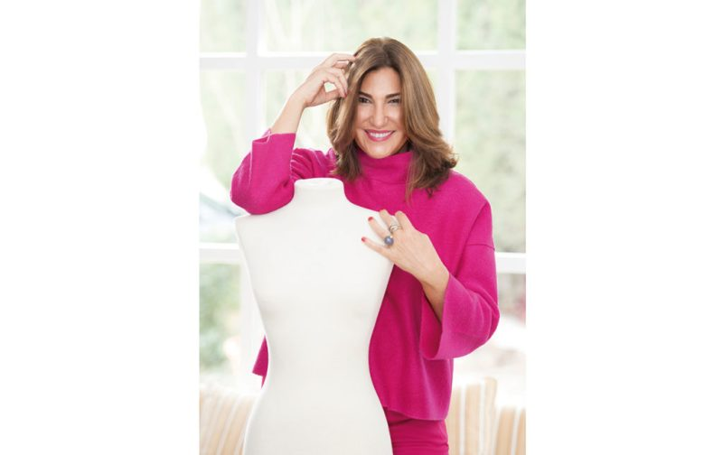 Mexican Style, el nuevo libro de Susana Martínez Vidal - hotbook_hotfahsion_mexicanstyle-libro-moda-autora-susanamartinezvidal
