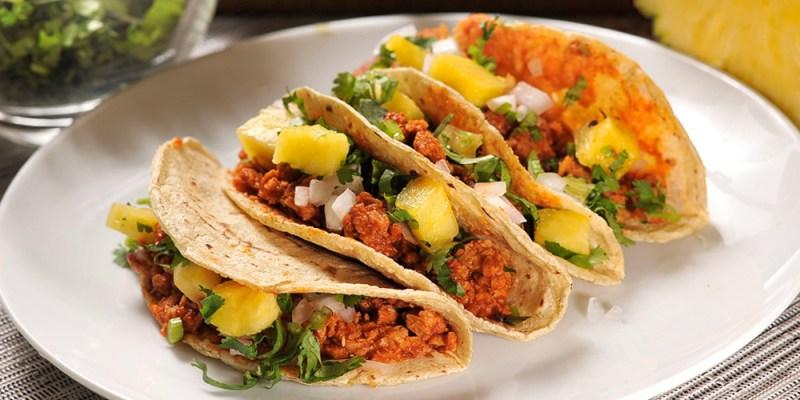 Ideas para poner en práctica Meatless Monday - ideas-para-llevar-a-cabo-un-meatless-monday-zoom-instagram-foodie-tiktok-online-cuarentena-covid-19-recetas-como-hacer-foto-vegano-vegetariano-foodie-5