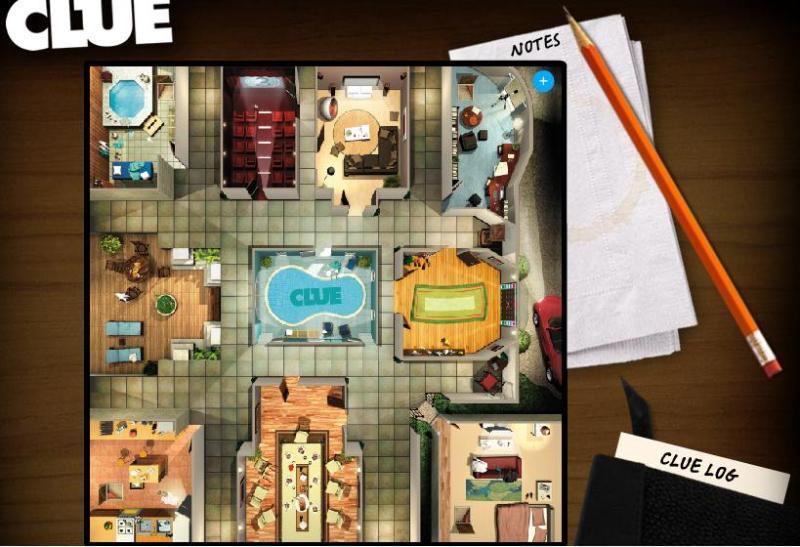 Juegos de mesa que puedes disfrutar online - juegos-de-mesa-que-puedes-disfrutar-online-5