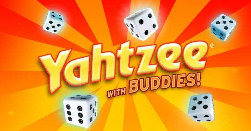 Juegos de mesa que puedes disfrutar online - juegos-de-mesa-que-puedes-disfrutar-online-8