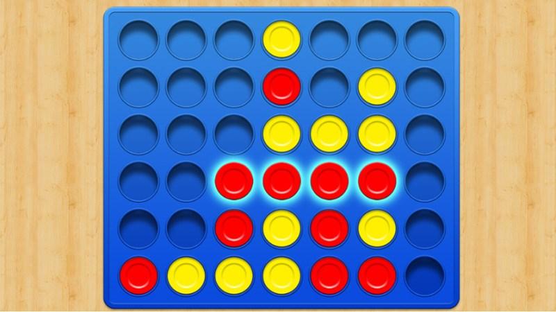 Juegos de mesa que puedes disfrutar online - juegos-de-mesa-que-puedes-disfrutar-online-9