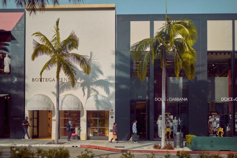 ¡Let's talk fashion! Conoce el nuevo proyecto de Dolce & Gabbana: Fatto in Casa - lets-talk-fashion-conoce-el-nuevo-proyecto-de-dolce-gabbana-zoom-online-en-casa-1