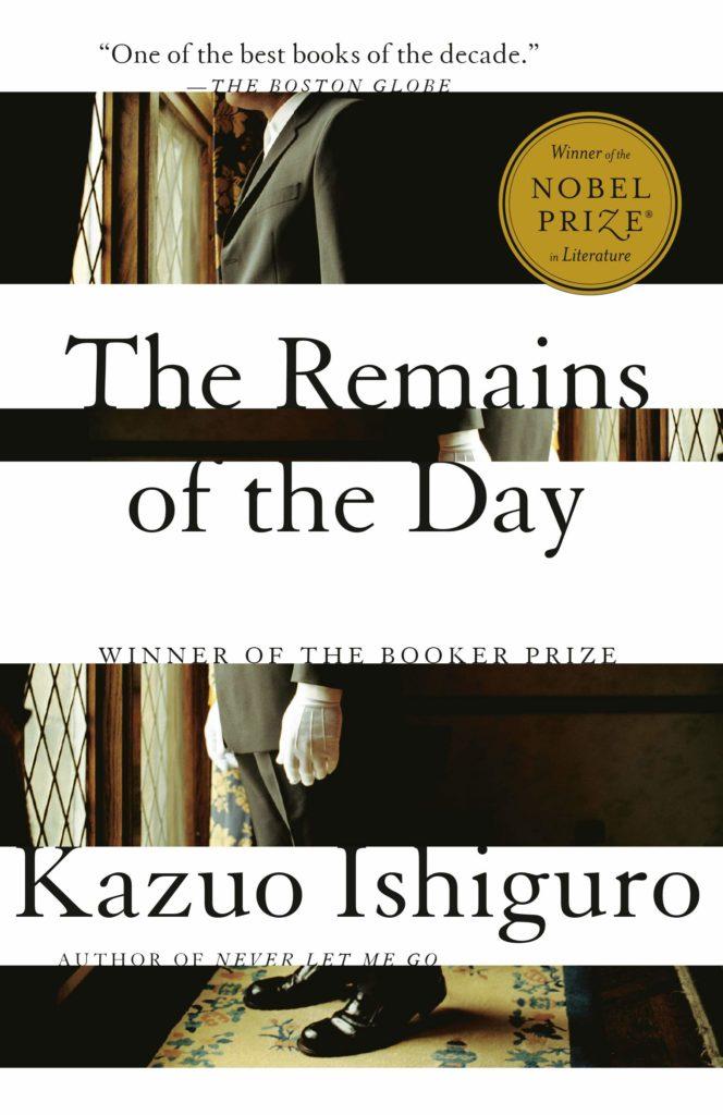 Libros que cambiaron la vida de los hombres más poderosos del mundo - libros-que-cambiaron-la-vida-de-los-hombres-mas-poderosos-del-mundo-2