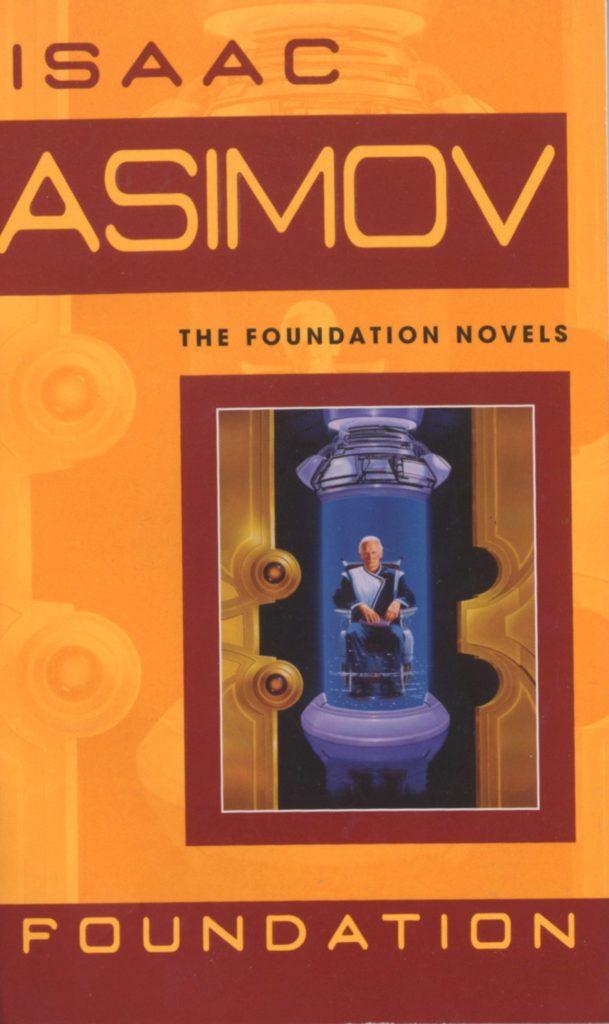 Libros que cambiaron la vida de los hombres más poderosos del mundo - libros-que-cambiaron-la-vida-de-los-hombres-mas-poderosos-del-mundo-9