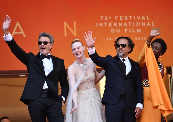 Ahora puedes ver los festivales de cine más prestigiosos del mundo en YouTube - los-festivales-de-cine-mas-prestigiosos-del-mundo-ahora-los-puedes-ver-por-youtube_1