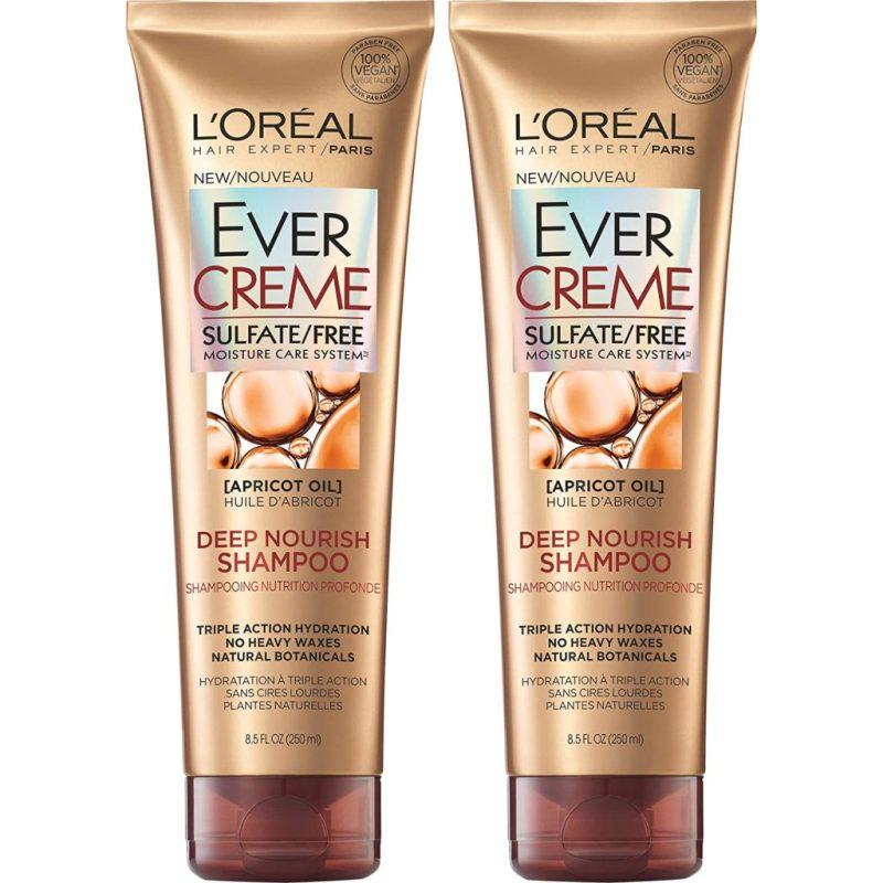 Los mejores shampoos para cuidar tu cabello - los-mejores-shampoos-para-el-cuidado-de-tu-pelo-zoom-tiktok-cuarentena-covid-19-instagram-foodie-shampoo-beauty-3