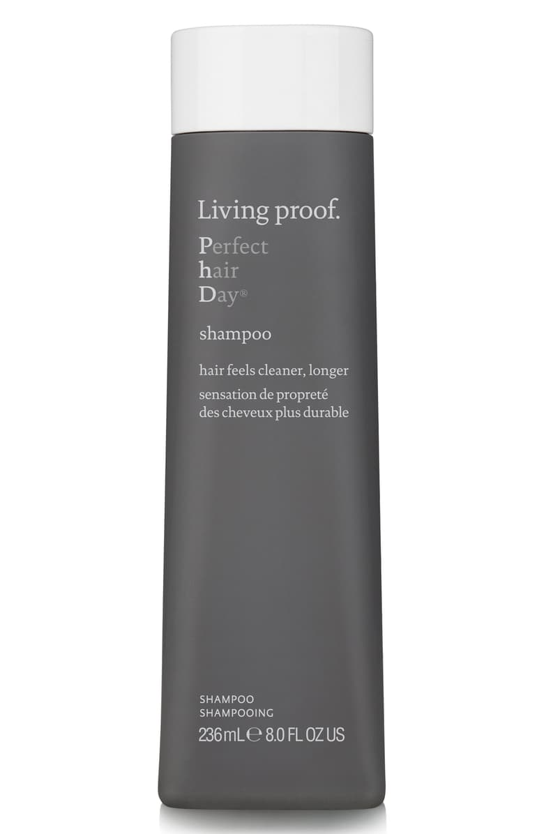Los mejores shampoos para cuidar tu cabello - los-mejores-shampoos-para-el-cuidado-de-tu-pelo-zoom-tiktok-cuarentena-covid-19-instagram-foodie-shampoo-beauty-5
