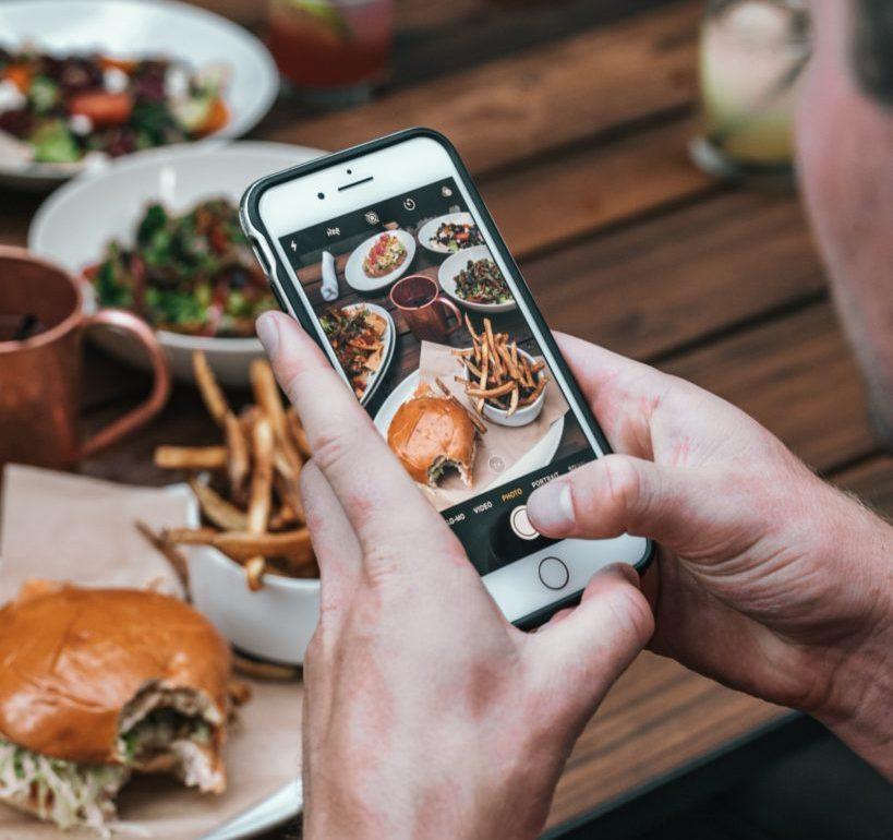 16 de los restaurantes más instagrameables del mundo - Los restaurantes más instagrameables del mundo bucket list. Viajar y comer.