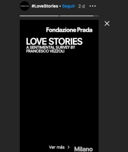 Love Stories, el proyecto digital de Fondazione Prada - love-stories_-proyecto-digital-de-fondazione-prada_2-253x300