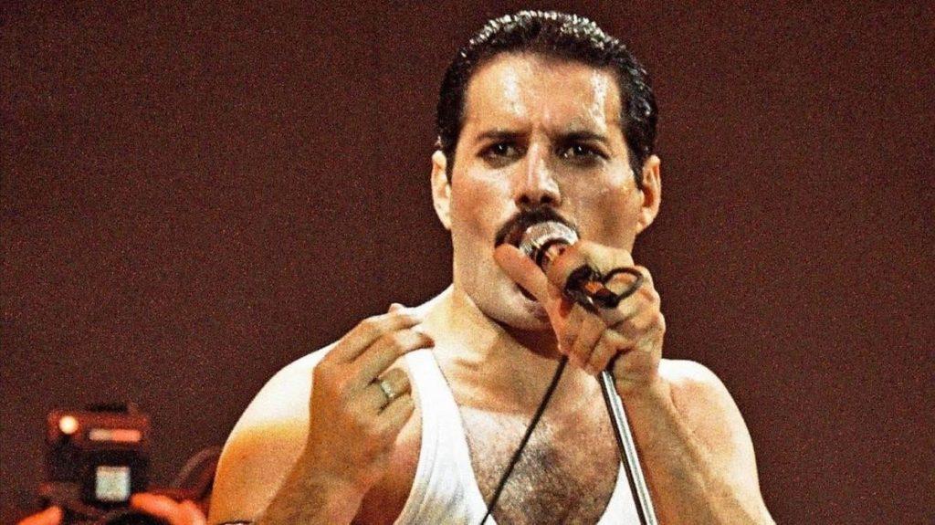 Todo lo que tienes que saber sobre Freddie Mercury - Portada Todo lo que tienes que saber sobre Freddie Mercury bohemian rapsody