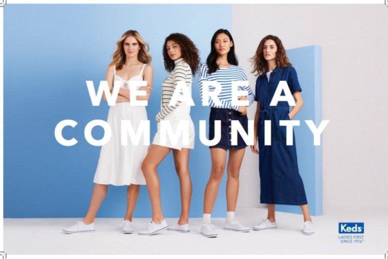 Shopping con causa: 10 marcas de moda que combaten el coronavirus - shopping-con-causa-marcas-de-moda-reconocidas-que-donan-para-combatir-covid-19_7