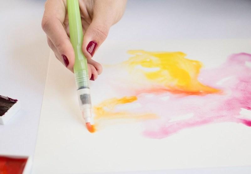 4 tips para aprender a pintar con acuarela - tips-para-aprender-a-pintar-con-acuarela-en-casa-zoom-3