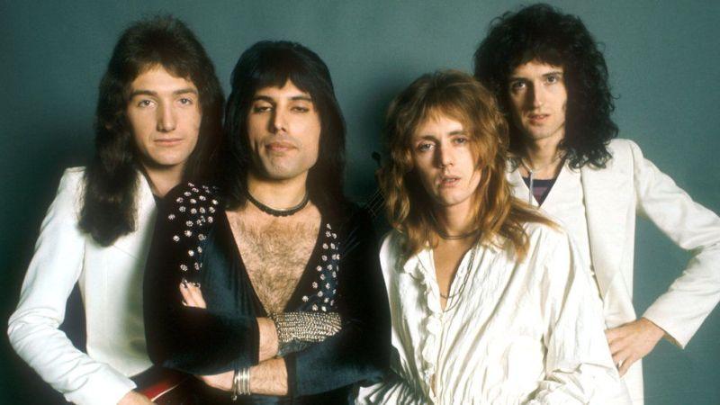 Todo lo que tienes que saber sobre Freddie Mercury - todo-lo-que-tienes-que-saber-sobre-freddie-mercury-bohemian-rhapsody-5