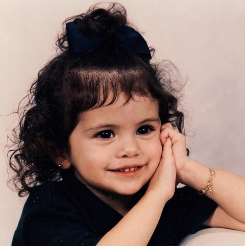 Todo lo que tienes que saber sobre Selena Gomez - todo-lo-que-tienes-que-saber-sobre-selena-gomez-zoom-instagram-coffee-coronavirus-covid-19-13-reasons-why-hot-sale-cool-online-selena-gomez-cuarentena-foto-recetas-1