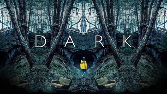 ¡La espera terminó! Todos los detalles sobre la temporada 3 de Dark - todos-los-detalles-sobre-la-temporada-3-de-la-aclamada-serie-de-netflix-dark-1
