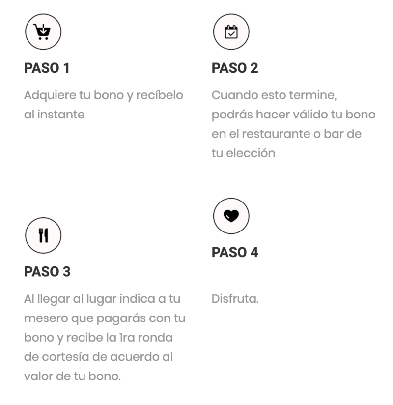 #VaPorTodos: Jose Cuervo apoyará directamente a 11 000 meseros en México - va-por-todos-2