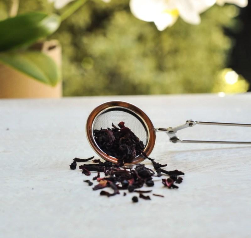 What's your tea mood? Qué té puedes tomar dependiendo de tu estado de ánimo - whats-your-tea-mood_-que-te-puedes-tomar-dependiendo-de-tu-estado-de-animo-3