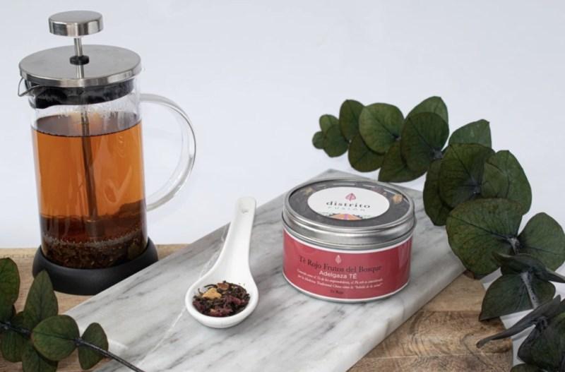 What's your tea mood? Qué té puedes tomar dependiendo de tu estado de ánimo - whats-your-tea-mood_-que-te-puedes-tomar-dependiendo-de-tu-estado-de-animo-4