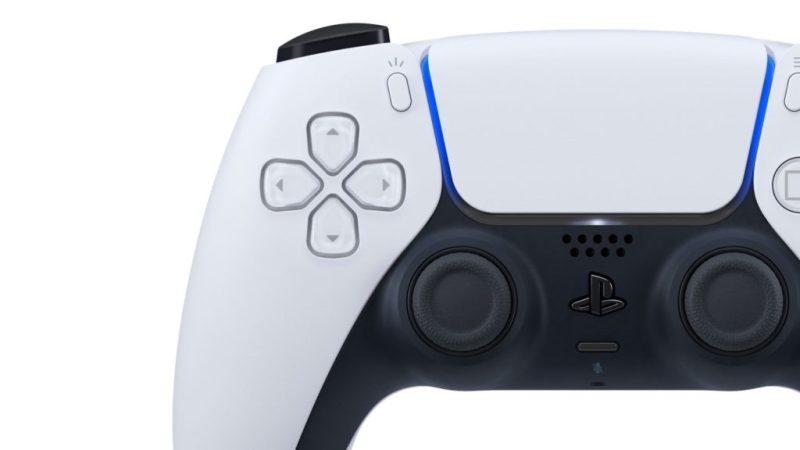 Todo lo que tienes que saber del nuevo PlayStation 5 - 2-ps5-playstation-5