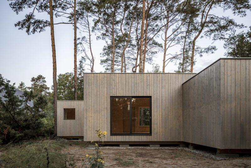 Conoce Haus Koeris, un imperdible proyecto arquitectónico en Alemania - conoce-haus-koeris-un-imperdible-proyecto-arquitectonico-en-alemania-4