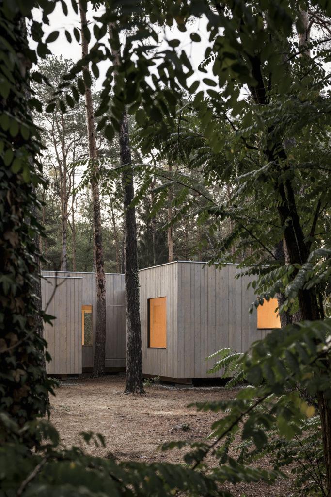 Conoce Haus Koeris, un imperdible proyecto arquitectónico en Alemania - conoce-haus-koeris-un-imperdible-proyecto-arquitectonico-en-alemania-5