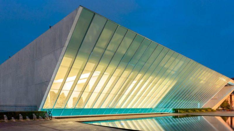 Museos de la CDMX que puedes visitar desde casa - distintos-museos-de-la-cdmx-que-podras-visitar-desde-casa-online-experiencia-virtual-desde-casa-zoom-instagram-tiktok-google-como-hacer-recetas-viajes-verano-donde-ir-3