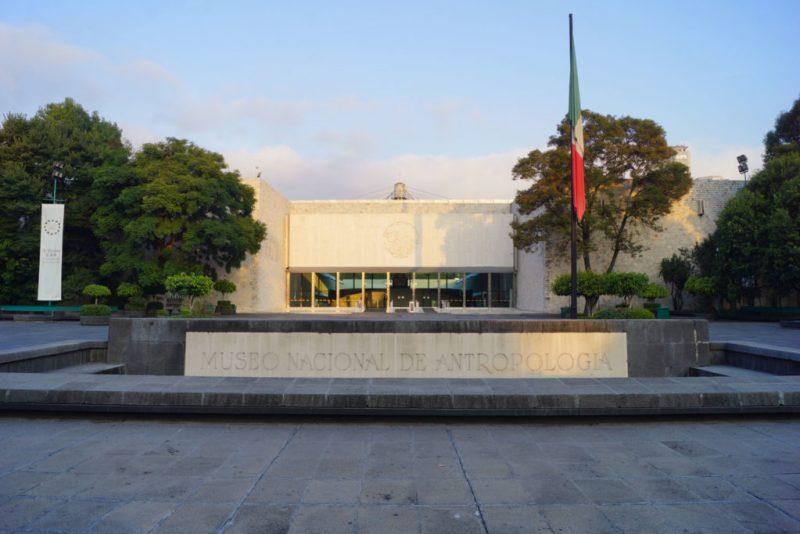 Museos de la CDMX que puedes visitar desde casa - distintos-museos-de-la-cdmx-que-podras-visitar-desde-casa-online-experiencia-virtual-desde-casa-zoom-instagram-tiktok-google-como-hacer-recetas-viajes-verano-donde-ir-5
