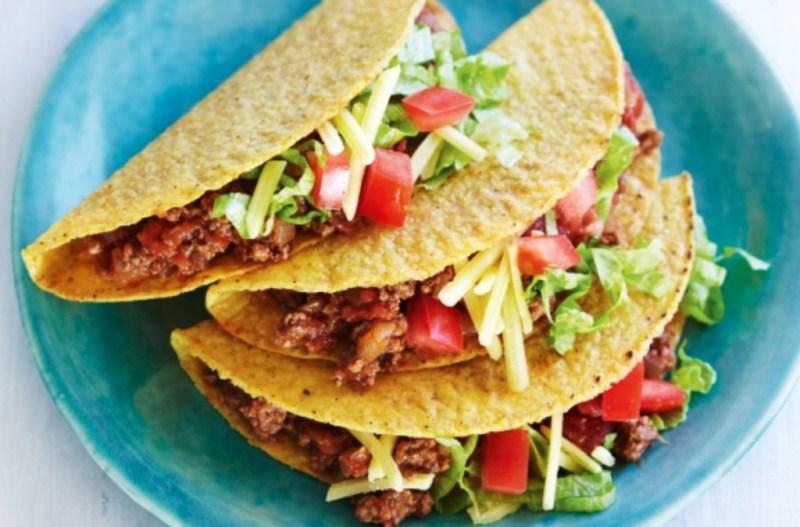 It's Taco Tuesday! Deliciosas recetas para hacer tacos en casa - its-taco-tuesday-deliciosas-recetas-para-hacer-tacos-en-casa-zoom-instagram-foodie-instagram-trend-tiktok-recetas-como-hacer-cocinar-tacos-online-coronavirus-covid-19-cuarentena-confinamiento-1