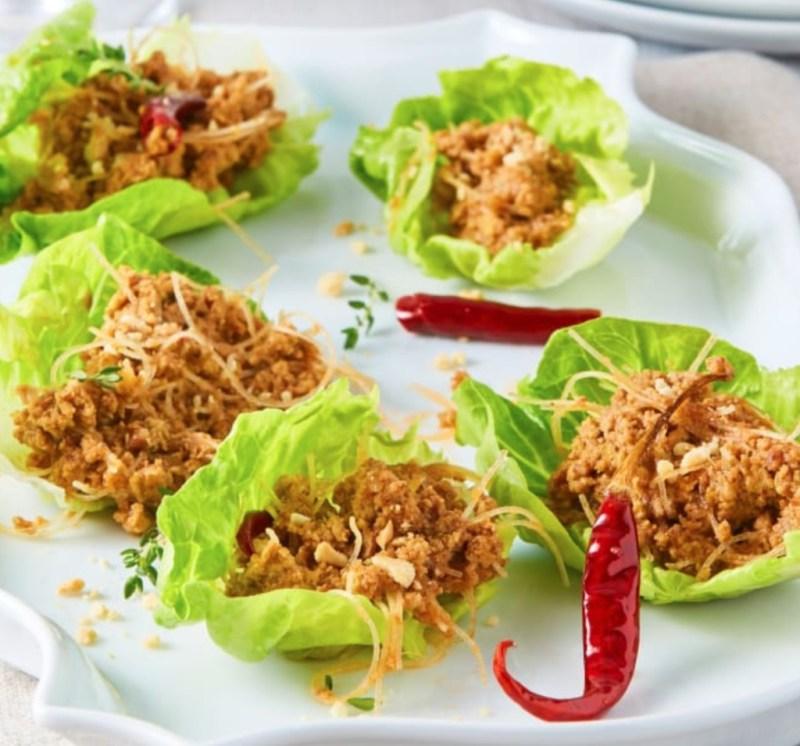 It's Taco Tuesday! Deliciosas recetas para hacer tacos en casa - its-taco-tuesday-deliciosas-recetas-para-hacer-tacos-en-casa-zoom-instagram-foodie-instagram-trend-tiktok-recetas-como-hacer-cocinar-tacos-online-coronavirus-covid-19-cuarentena-confinamiento-2-1