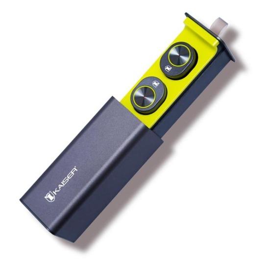 Los mejores gadgets para regalarle a papá este Día del Padre - los-mejores-gadgets-para-regalarle-a-papa-este-dia-del-padre-6