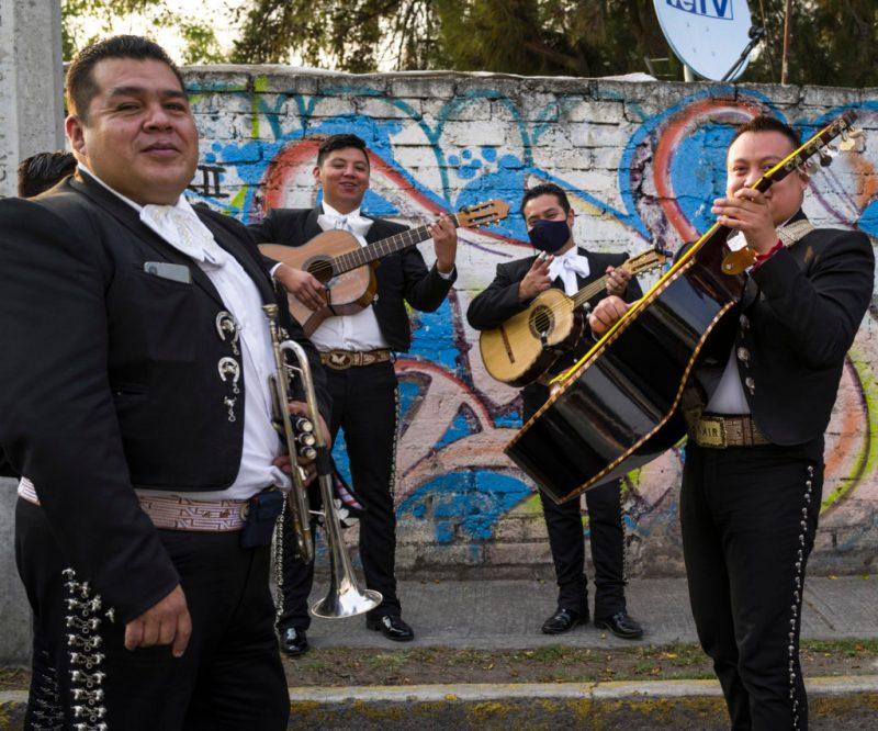 Cómo luce México en tiempos de cuarentena - marianamanina-covid19-2020-249-2
