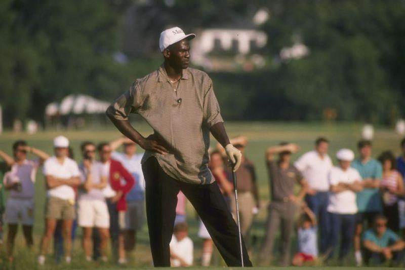 Michael Jordan y su icónico sentido de la moda - michael-jordan-y-su-iconico-sentido-de-la-moda-covid-online-coronavirus-1
