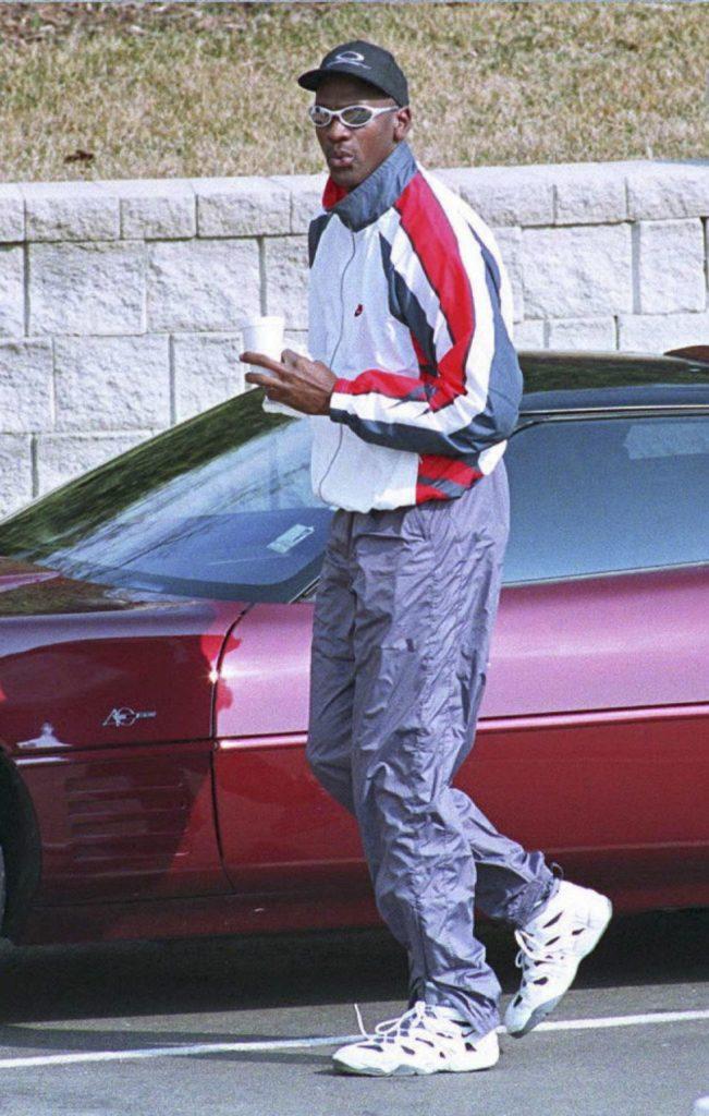 Michael Jordan y su icónico sentido de la moda - michael-jordan-y-su-iconico-sentido-de-la-moda-covid-online-coronavirus-3