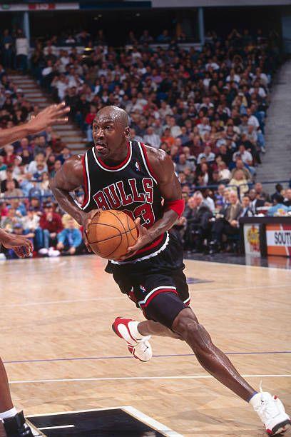 Michael Jordan y su icónico sentido de la moda - michael-jordan-y-su-iconico-sentido-de-la-moda-covid-online-coronavirus-7