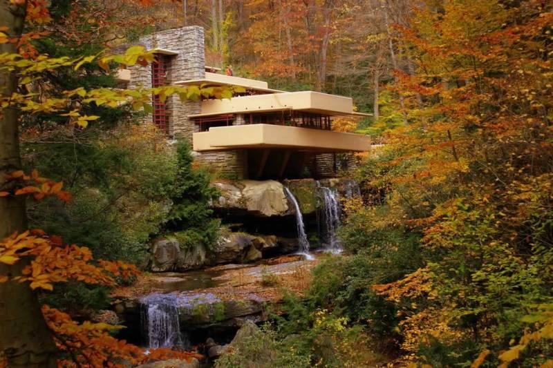 10 obras maestras de los arquitectos más reconocidos del mundo - obras-maestras-de-los-arquitectos-mas-reconocidos-del-mundo-google-como-hacer-cuarentena-coronavirus-zoom-online-google-arquitectura-foto-fotos-1