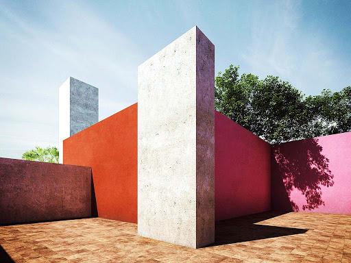 10 obras maestras de los arquitectos más reconocidos del mundo - obras-maestras-de-los-arquitectos-mas-reconocidos-del-mundo-google-como-hacer-cuarentena-coronavirus-zoom-online-google-arquitectura-foto-fotos-8