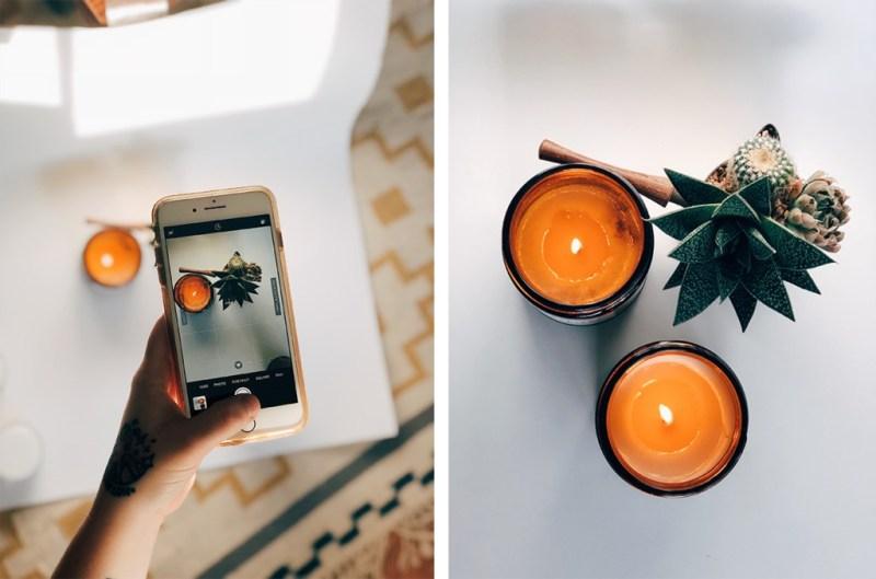 Toma impresionantes fotografías de producto en casa con estos simples pasos - product-shot