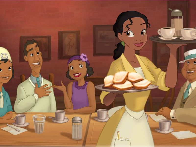 10 recetas para preparar tus platillos favoritos de las películas de Disney - recetas-de-peliculas-disney-que-puedes-hacer-en-casa-como-hacer-zoom-instagram-foodie-en-casa-cuarentena-coronavirus-covid-19-galletas-cookies-brownies-chocolate-tiktok-13