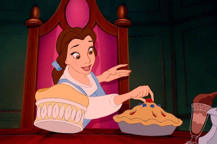 10 recetas para preparar tus platillos favoritos de las películas de Disney - recetas-de-peliculas-disney-que-puedes-hacer-en-casa-como-hacer-zoom-instagram-foodie-en-casa-cuarentena-coronavirus-covid-19-galletas-cookies-brownies-chocolate-tiktok-7