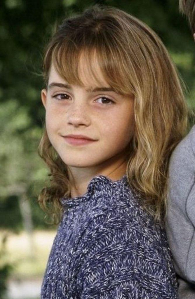 Todo lo que probablemente no sabías de Emma Watson, una talentosa mujer - todo-lo-que-probablemente-no-sabias-de-emma-watson-una-talentosa-mujer-como-hacer-porque-zoom-google-instagram-coronavirus-covid-19-google-recetas-donde-tiktok-online-foodie-emma-watson-black-ou-2