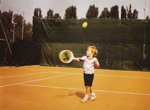 10 fun facts de Roger Federer que probablemente no sabías - 10-fun-facts-de-roger-federer-que-probablemente-no-sabias-2