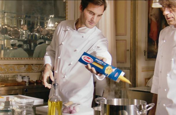 10 fun facts de Roger Federer que probablemente no sabías - 10-fun-facts-de-roger-federer-que-probablemente-no-sabias-6