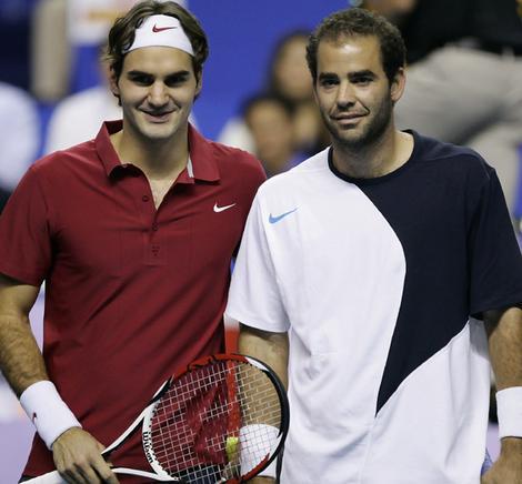 10 fun facts de Roger Federer que probablemente no sabías - 10-fun-facts-de-roger-federer-que-probablemente-no-sabias-8