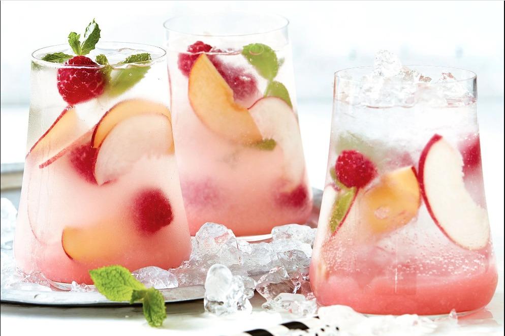 Welcome summer! Los mejores drinks para este verano - Captura de pantalla 2020-07-02 a las 10.39.06