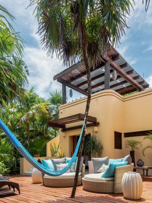 Casa Sian Kaan: lujo, comodidad y extraordinarias experiencias - casa-sian-kaan-lujo-comodidad-y-extraordinarias-experiencias-playa-del-carmen-viajes-por-mexico-verano-viajar-lujo-zoom-google-online-cuarentena-coronavirus-como-hacer-doctor-vacaciones-de-verano-1