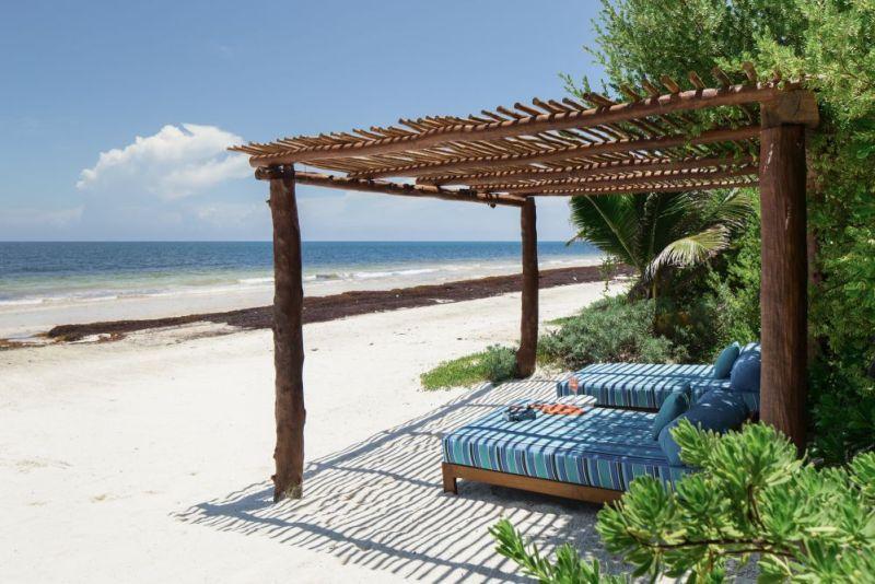Casa Sian Kaan: lujo, comodidad y extraordinarias experiencias - casa-sian-kaan-lujo-comodidad-y-extraordinarias-experiencias-playa-del-carmen-viajes-por-mexico-verano-viajar-lujo-zoom-google-online-cuarentena-coronavirus-como-hacer-doctor-vacaciones-de-verano-13