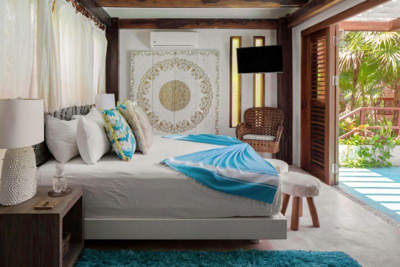 Casa Sian Kaan: lujo, comodidad y extraordinarias experiencias - casa-sian-kaan-lujo-comodidad-y-extraordinarias-experiencias-playa-del-carmen-viajes-por-mexico-verano-viajar-lujo-zoom-google-online-cuarentena-coronavirus-como-hacer-doctor-vacaciones-de-verano-14