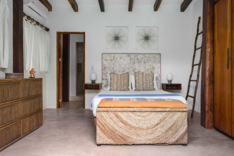 Casa Sian Kaan: lujo, comodidad y extraordinarias experiencias - casa-sian-kaan-lujo-comodidad-y-extraordinarias-experiencias-playa-del-carmen-viajes-por-mexico-verano-viajar-lujo-zoom-google-online-cuarentena-coronavirus-como-hacer-doctor-vacaciones-de-verano-15