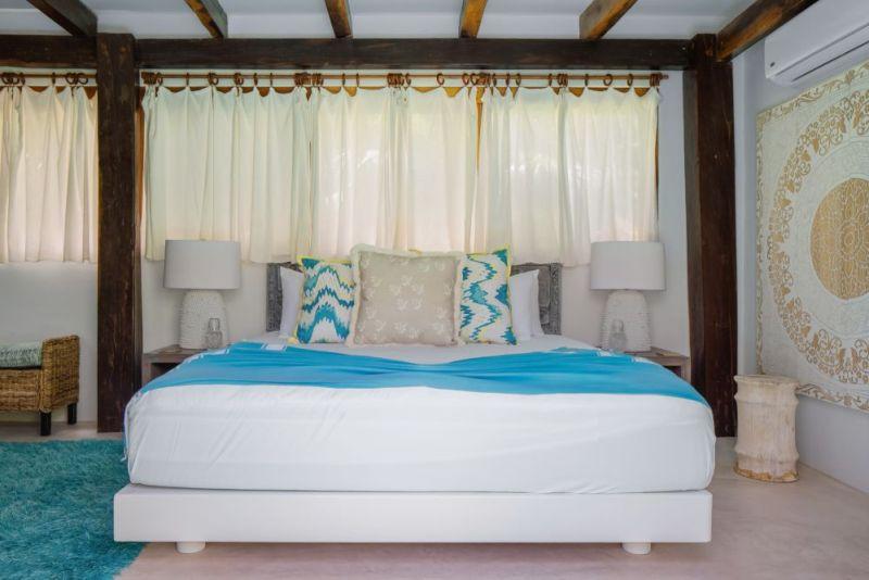 Casa Sian Kaan: lujo, comodidad y extraordinarias experiencias - casa-sian-kaan-lujo-comodidad-y-extraordinarias-experiencias-playa-del-carmen-viajes-por-mexico-verano-viajar-lujo-zoom-google-online-cuarentena-coronavirus-como-hacer-doctor-vacaciones-de-verano-16