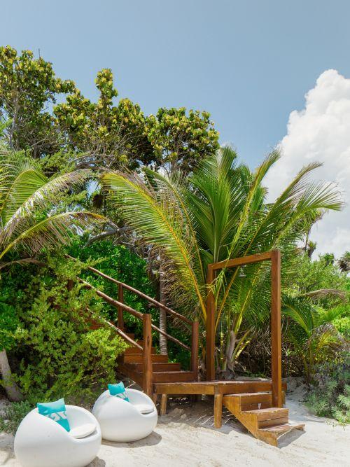 Casa Sian Kaan: lujo, comodidad y extraordinarias experiencias - casa-sian-kaan-lujo-comodidad-y-extraordinarias-experiencias-playa-del-carmen-viajes-por-mexico-verano-viajar-lujo-zoom-google-online-cuarentena-coronavirus-como-hacer-doctor-vacaciones-de-verano-8